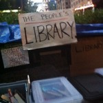Liberty Square Peoples Library