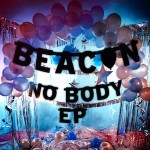 Beacon Decapitate Pop With: No Body
