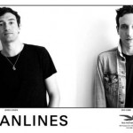Tanlines' Debut, Mixed Emotions, out March 20, 2012