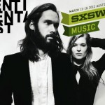 SXSW 2012: One Handful of Band Picks