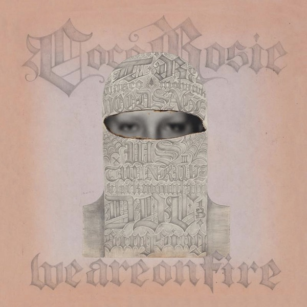 Now Streaming: CocoRosie's 