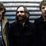 A Place to Bury Strangers to Tour with This Will Destroy You This June