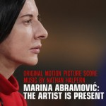 'Marina and Ulay' from Marina Abramovic: The Artist is Present (HBO Films); Your Morning Meditation
