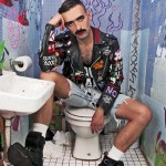 SSION Goes On Tour Of North America